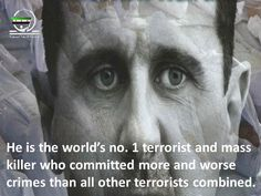 Terrorism is terrorism. He killed over 100 times more people than 9/11 victims.    via Twitter @AlistairReign & AlistairReignBlog.com