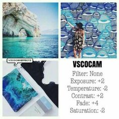 VSCOCAM Pinterest : @hackertnrvrd