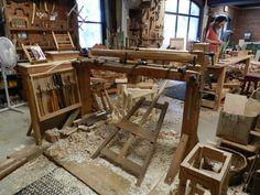 177 Best Workshop Images Woodworking Workshop Woodworking Shop