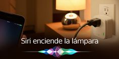 El fabricante de accesorios para domótica Elgato ha lanzado dispositivos compatibles con la aplicación Apple HomeKit para iPhone y iPad, y uno de ellos seguro que te va a gustar. Se trata de un gadget que te permitirá conocer la energía que estás consumiendo en todo momento y apagar o encender a distancia cualquier aparato eléctrico http://iphonedigital.es/apple-homekit-domotica-controlar-energia-consumes/  #iphone6 #apple