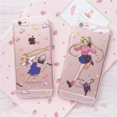 Color:A.B. Suitable for aircraft: iphone 6/6s. iphone 6/6s plus. iphone 7. iphone 7 plus. Fabric material:silicone. Tips: *Please double check above size and consider your measurements before ordering
