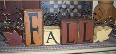 Document Sharing Portal for Professionals & Students Thanksgiving Wood Crafts, Christmas Wood Crafts, Fall Crafts, Christmas Signs, Primitive Signs, Primitive Fall, Primitive Crafts, Country Primitive, 2x4 Crafts