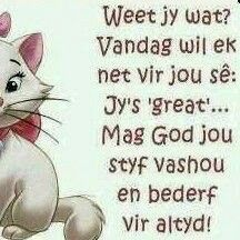 Good Morning Wishes, Morning Messages, Simply Life, Goeie Nag, Goeie More, Afrikaans, Wees, Inspirational, Blue