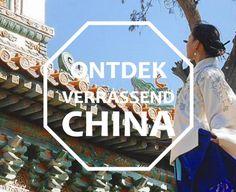 Blogs   Ying Ying Travel