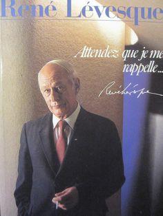 Permalien de l'image intégrée  René Levesque