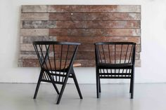 Sibast furniture dansk møbel design fra 1953