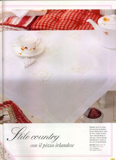 It's simple, free and blazing fast! Free Pattern, Knit Crochet, Household, Knitting, Simple, Tableware, Albums, Patterns, Art