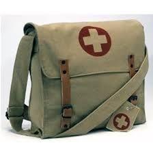 medical bag - Google Search