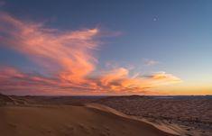 2 Days short desert trip to Erg Chebbi & Merzouga