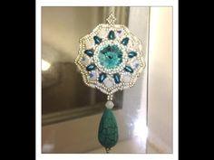 Fashion Jewelry Jewelry Sets Set Collier Ohrringeblumen Blätter Sterne Flieder Rosa Trachtenschmuck Kette Neu Reputation First
