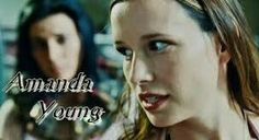 Awesome Movies, Good Movies, Saw Series, Shawnee Smith, Jigsaw Saw, Amanda Young, Female Actresses, Horror Films