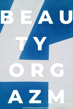 Start the countdown with Beauty Orgazm T O D A Y.  Follow Beauty Orgazm skincare + haircare brand for natural, organic, vegan and cruelty free beauty products. Revolutionary brand that brings you skincare + haircare with CBD + HEMP oil that will help you solve problems like acne, ecezma, psoriasis. B E A U T Y  O R G A Z M #COMINGSOON #4DAYS