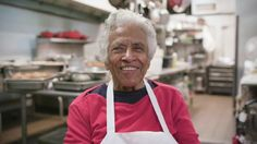 An inside look at one of the oldest and most cherished restaurants in New Orleans, Dooky Chase. Meet the 93-year-old Woman Behind New Orleans' Best Fried Chicken