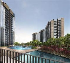 New Launch is that the best land in Singapore , Our latest new launch square measure Macpherson Mall, Cassia edge , The Flow , jewel at Buangkok , King prince consort Park Residences , CT Hub 2 , Hallmark Residences , Whitehaven , Mapex , Newest and middle city and middle city Residences .