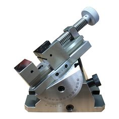 morsa-de-precisao-angular-para-maquinas-abertura-80-mm-noll_1.jpg (550×550)