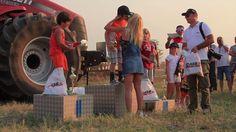Dementor Motocross Cup IV - Militari, 2012