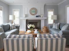 ideas-para-decorar-el-hogar-con-rayas4