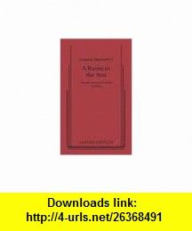 A Raisin in the Sun (Thirtieth Anniversary Edition) Publisher Samuel French, Inc.; Revised edition Lorraine Hansberry ,   ,  , ASIN: B004TS9QPY , tutorials , pdf , ebook , torrent , downloads , rapidshare , filesonic , hotfile , megaupload , fileserve
