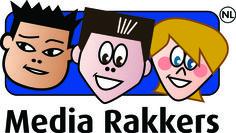 Stichting De Kinderconsument komt voort uit het project Jeugd & Internet van Jantje Beton. Stichting De Kinderconsument houdt zich als eerste organisatie in Nederland bezig met kinderrechten in de multi media maatschappij. Voorlichting over cyberpesten heeft (al sinds onze oprichting in 2000) onze grote aandacht. Dat is wat we doen.