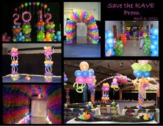 prom decorations - Yahoo! Search Results