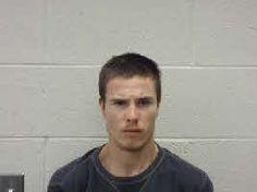 Rape charged added in Jersey Bridgeman case