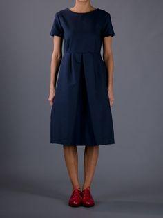 SOFIE D HOORE - dax dress 2
