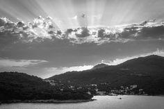 Dubrovnik Beams BW II - 14 Heinä/July 2014 http://fineartamerica.com/featured/dubrovnik-beams-bw-ii-matti-ollikainen.html http://www.redbubble.com/people/mattiollikainen/works/12281838-dubrovnik-beams-bw-ii https://www.flickr.com/photos/mazahito/14672238833 http://500px.com/photo/76561679/dubrovnik-beams-bw-ii-by-matti-ollikainen http://society6.com/mazahito/dubrovnik-beams-bw-ii_print#1=45