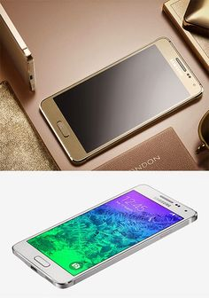 rogeriodemetrio.com: Samsung Galaxy Alpha