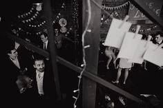 Свадебный фотограф Надя Колдаева (nadiapro). Фотография от 26.06.2014