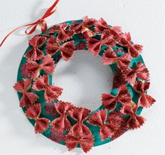 Christmas Crafts From 4KraftyKidz.com !