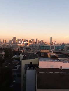 Good morning SF 10.16.13