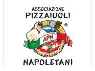 Officine GourmetGiulia Cannada Bartoli: Napoli, 2 - 7 settembre 2014  parte la quarta edizione pizza village campionato mondiale trofeo Caputo.