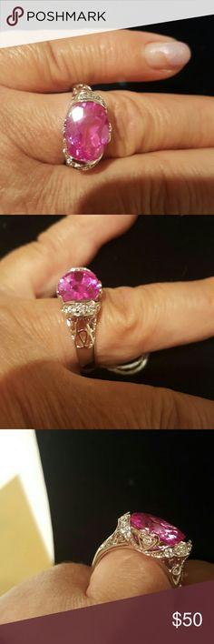 B F Jewelry Rings