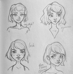 I did the #stylememes!!! #cyarine #loish #loisvb #glenkeane #stylechallenge Cartoon Illustrations, Cartoon Drawings, Art Drawings, Illustration Art, Cartoon Character Creator, Character Art, Character Design, Drawing Skills, Drawing Reference