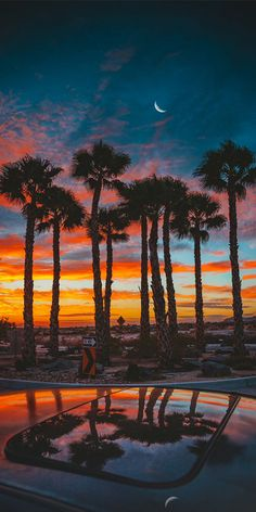 Pic of the Day Fiery beach sunset sunsets sundown tropics paradise beaches travel Beachsunsetpanorama is part of Beautiful scenery photography - Sunset Wallpaper, Travel Wallpaper, Nature Wallpaper, Iphone Wallpaper, Trendy Wallpaper, Scenery Photography, Tumblr Photography, Landscape Photography, Photography Tips