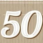 50 Things we dont do anymore Due to Technology an Infographic -