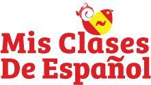 Mis Clases de Español