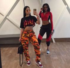 Cute Swag Outfits, Retro Outfits, Cute Casual Outfits, Stylish Outfits, Teenage Outfits, Teen Fashion Outfits, Fashion Mode, Look Fashion, Polyvore Outfits