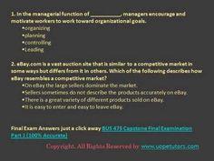 Final Examination, Organizational Goals, Final Exams, Good Tutorials, Finals, Online Shopping, Encouragement, Join, India