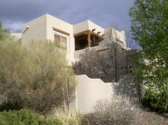High Desert and Foorhills Homes for Sale — Albuquerque High Desert ...