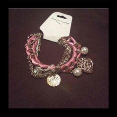 Gorgeous Bracelet Beautiful for little girl Jewelry Bracelets