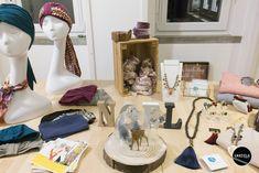 Continuamos com as sugestões de prendas de natal e como fui visitar o showroom da 17.Com - Public Relations & Events. Aproveito para vos mostrar alguns produtos que dariam ótimos presentes. Conheçam-nos em: http://mycherrylipsblog.com/open-day-outono-iverno-17-com-393916