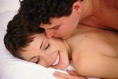 Educacion sexual: ¡Vuélvela loca de placer! Aprend...