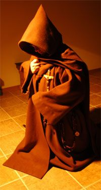 Religious Sisters in Traditional Habits | Traditional † Catholicism: March 2009
