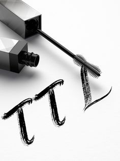 A personalised pin for TTL. Written in New Burberry Cat Lashes Mascara, the new eye-opening volume mascara that creates a cat-eye effect. Sign up now to get your own personalised Pinterest board with beauty tips, tricks and inspiration.