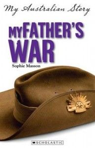 Booktopia has My Father's War, My Australian Story by Sophie Masson. Buy a discounted Paperback of My Father's War online from Australia's leading online bookstore. Sea College, Boomerang Books, Buying Books Online, World War One, Online Casino, Audio Books, How To Find Out, Father, Pai