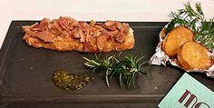 Bar Mika #semanadelpincho Bar, Chicken, Food, Essen, Meals, Yemek, Eten, Cubs