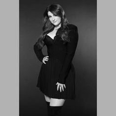 THIS ONE FOR ALL MY GIRLS, WOMEN UP WOMEN UP ❤️❤️❤️❤️❤️ #MeghanTrainor @meghan_trainor