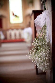 Real Wedding by Peter Rowen Photography in Borris House, Carlow - WeddingsOnline.ie Ireland