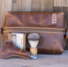 The perfect groomsmen gift! We even offer free personalization! 165be9aa52142
